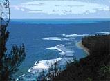 coastline kee
