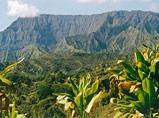 mountain waialeale