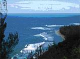 tour_coast_01