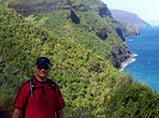 tour_coast_03