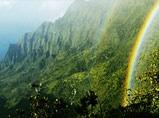 tours kalalau rainbow