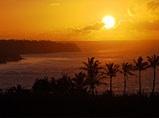 tours sunset