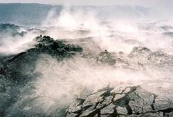 volcano_gas