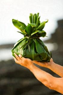 hawaiiangift