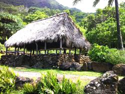 limahuli-house